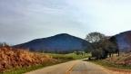 Mount Yonah