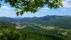 Black Rock Mountain State Park – Edmonds Backcountry Trail Revisit